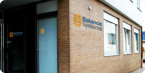 Balance-Systems_German-GmbH