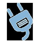 Macchine equilibratrici: Elettroutensili