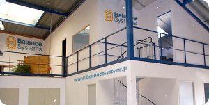 Balance-Systems_FRANCE
