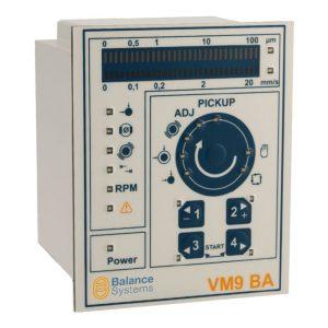 Balance-Systems_VM9-BA_001