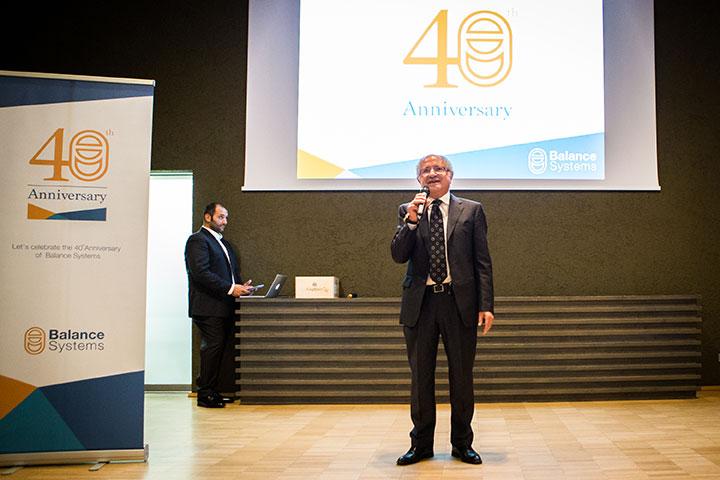 Balance-System_40th anniversary