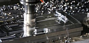 Balance-Systems_Balancing-Machine-for-machine-tools-sector