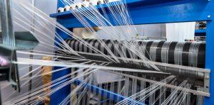 Balance-Systems_Balancing-Machine-for-textile-machinery