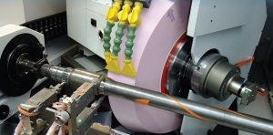 Balance-Systems_balacing-systems-for-grinding-machine