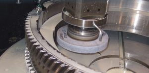 Balance-Systems_touch-detection-systems-for-grinding-machine