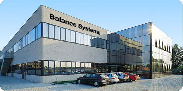 Balance-Systems_company_002-1