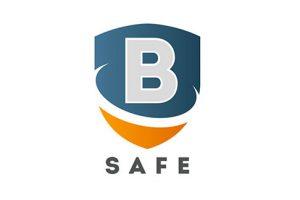 B-Safe System - Icon