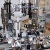 DMK6-AE_Automatic Balancing Machine   Balance Systems