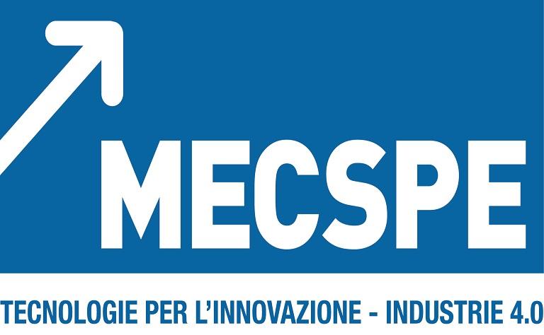 Balance Systems - MECSPE 2019