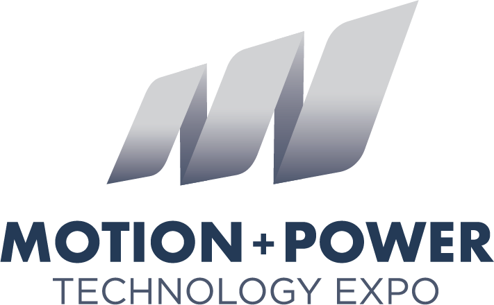 Balance Systems - Motion Power Technology Expo 2019