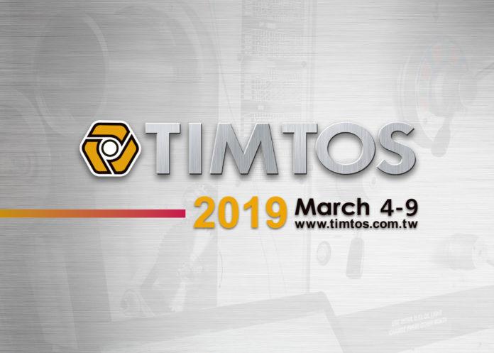 Balance Systems - TIMTOS 2019