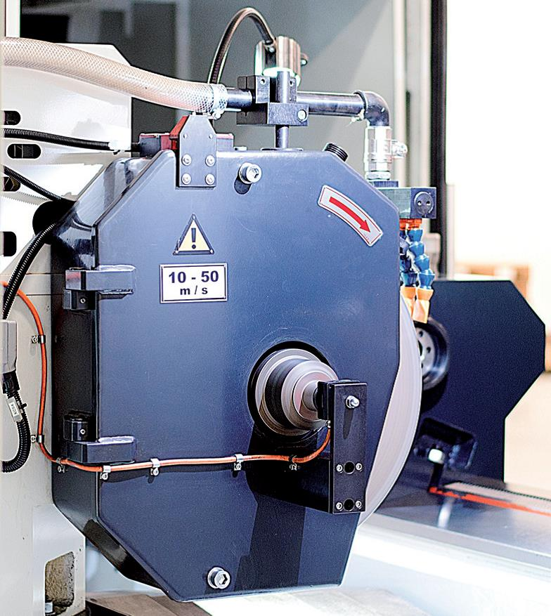 Balance Systems_Control process systems for grinding machines